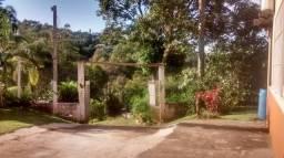Sítio dos Portuchos - em Santa Isabel-SP