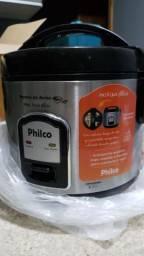 Panela elétrica Philco