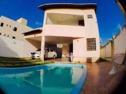 Casa Duplex No Cidade Verde