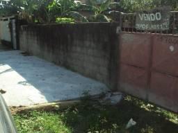 Terreno em Piabetá Magé com escritura e RGI