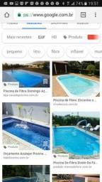 Busco profissional que saiba fazer piscina em Mogi das cruzes