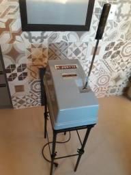 Máquina Lavar Espetos Expertta - Limpa Espetos