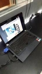 Notebbok HP G42 Core i5