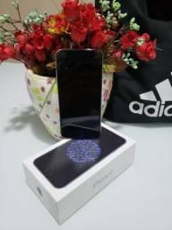 IPhone 6 64g Semi novo.