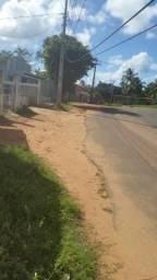 Terreno em Barra do Jacuípe