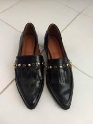 Sapato Oxford lindo