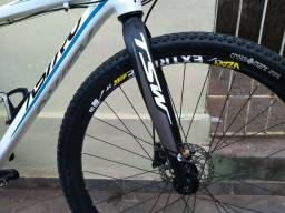 Bicicleta astro 29