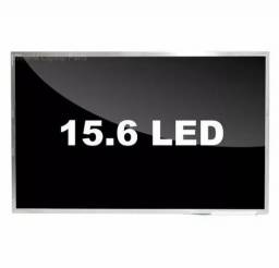 Compro Display Led 15.6 notebook