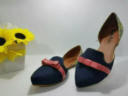Sapatilha VALERIA shoes