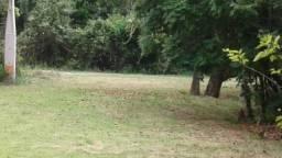 Terreno em Ilha comprida - Boqueirão sul (Cananéia Park):