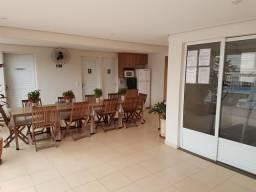 Apartamento top Bosque das Juritis Venda e Permuta maior valor