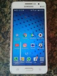 Galaxy Samsung J2 Prime