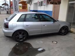 Portas Audi A3