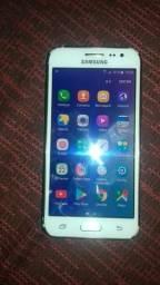 Samsung J2 normal
