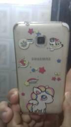 Celular Samsung Gran Prime