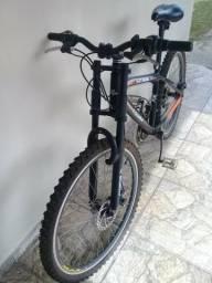 Bicicleta Fischer Extreme 2
