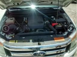 Ford Ranger XLT 3.2 Diesel 2014 - 2014