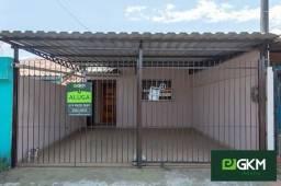 Casa 02 dormitórios, Boa Vista, São Leopoldo/RS