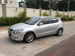 Ágio Hyundai I30 2012 Oferta - 2012