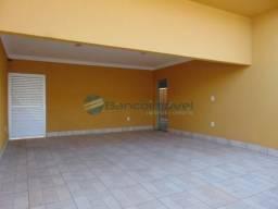 Casa para alugar com 5 dormitórios em João aranha, Paulínia cod:CA01707