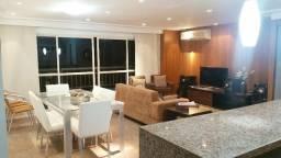 Trapiche Condominium - Apto de 3 quartos na Beira Mar