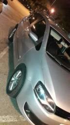 Carro 2010 - 2010