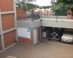 Casa à venda com 5 dormitórios em Bairro das palmeiras, Campinas cod:CA048449