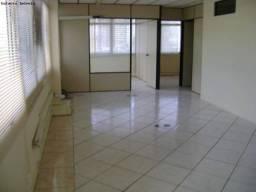 Loja comercial para alugar em Bosque, Campinas cod:SA048624