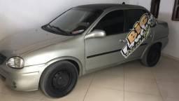 Carro Classic 2006 - 2006