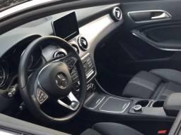 Mercedes CLA 200 2018 - 2018