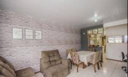 Casa à venda com 3 dormitórios em Aberta dos morros, Porto alegre cod:CA4701