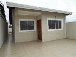 Casa no Nova Atibaia com 3 dormitórios 2 vagas