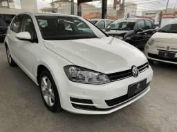 Volkswagen Golf comfortline 1.4 - 2015
