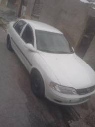 Vectra 2.2 gnv 16m - 1999