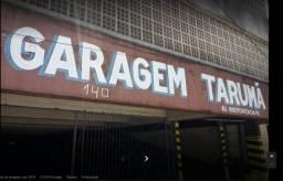 Garagem/vaga à venda em Independência, Porto alegre cod:9888463