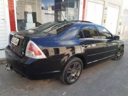 Ford Fusion 2.3 2008 SEL top - 2008