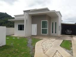 Casa Rio cerro 2, menos de 1 ano de uso