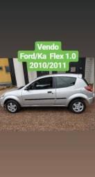 Vendo ou Troco - 2011