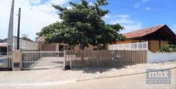 Casa à venda com 5 dormitórios em Meia praia, Navegantes cod:5172