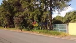 Chácara residencial à venda, vale das laranjeiras, indaiatuba - ch1083.
