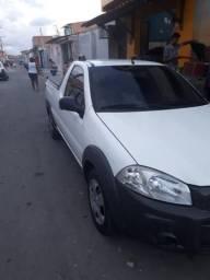 Strada 2014 cs - 2014
