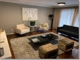 Apartamento para alugar com 4 dormitórios em , cod:2695