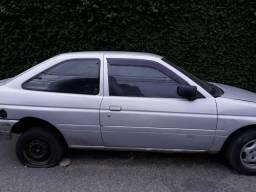Vendo carro - 1995