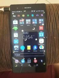 Vendo Sony Xperia T2 Ultra