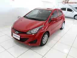 Hyundai HB20 1.0 Confort /// POR GENTILEZA LEIA TODO O ANÚNCIO - 2014
