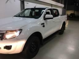 Ford Ranger 2014 - 2014
