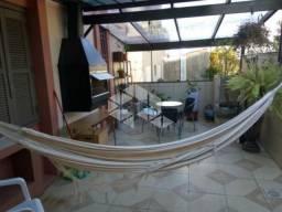 Apartamento à venda com 2 dormitórios em Medianeira, Porto alegre cod:AP11344