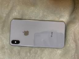 Vendo 2 iPhones XS Max