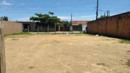Terreno de 300 m² na Barra do Aririu Palhoça