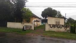 Terreno à venda em Nonoai, Porto alegre cod:TE1439